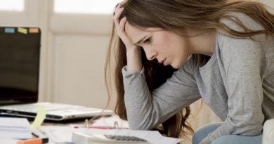 Psicopedagógico a falência