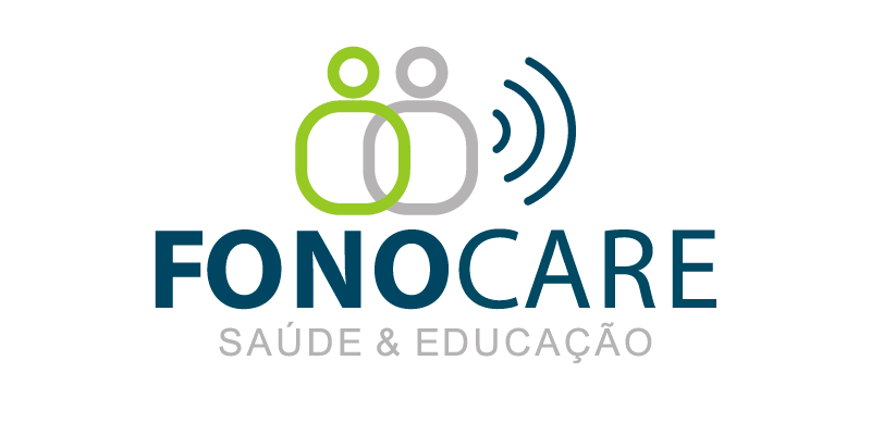 fonoaudiologia.psiqueasy. care
