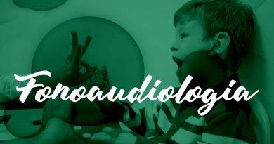 fonoaudiologia_psiqueasy