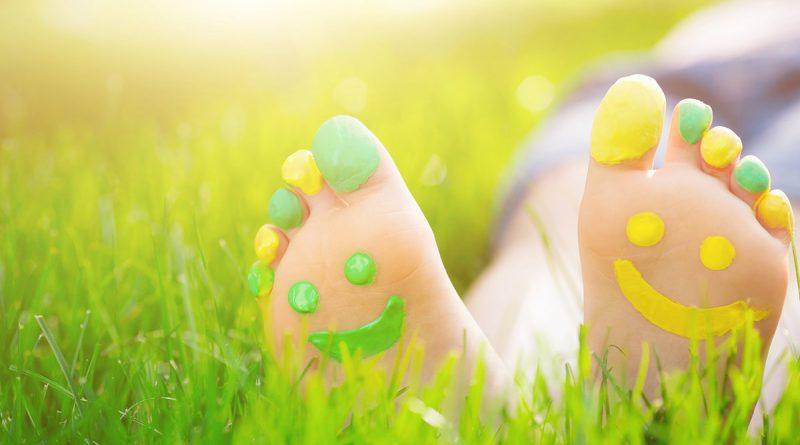 relaxamento-crianças-psicologia