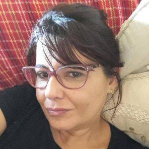 Adriana Félix-MS
