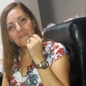 Andrina Miranda-RJ