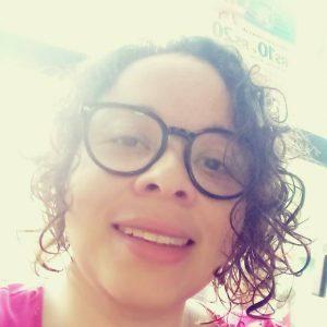 Camila-MG