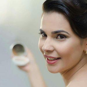 Ivanete Félix-PB