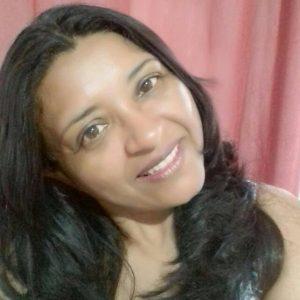 Maria Tavares-BA