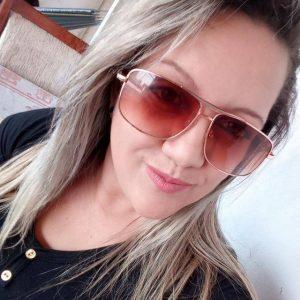 Rosemary Cristina-SP