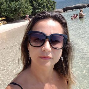 Silvana Rosa-RJ