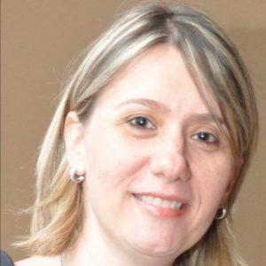 Simone Denzin-SP