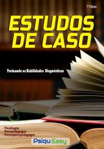 E-book Estudos de Caso