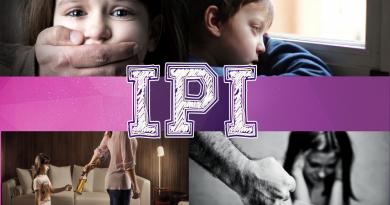 IPI - Investigação Psicopedagógica Intensiva