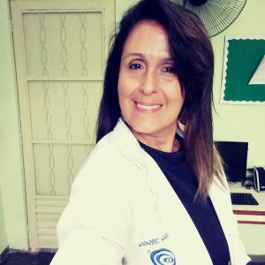 Elida Mello-RJ