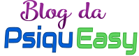 Logo Blog da PsiquEasy