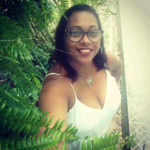 Rita Campos - BA