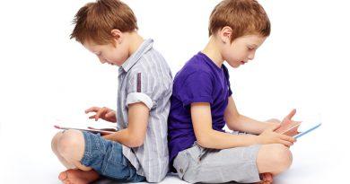 tablets-de-criança