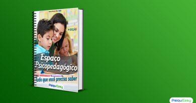 Espaço_PP_blog CAPA
