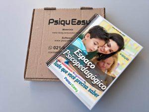 Espaço_PP_correios