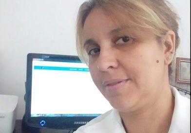 Ps Fernanda Duraes