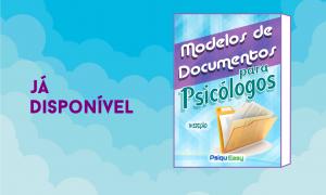 Banner para Facebook Modelos para Psicólogos