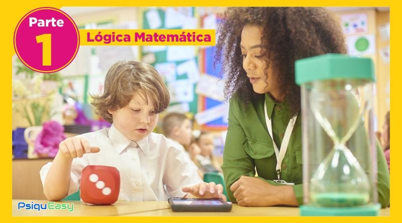 1_Atividades_Psicopedagógicas_para_Imprimir_–_Lógica_Matemática_–_Parte_I_