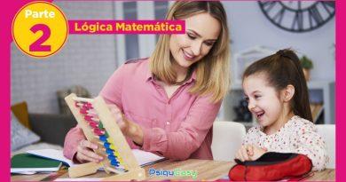 2_Atividades_Psicopedagógicas_para_Imprimir_–_Lógica_Matemática