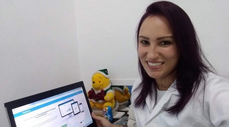 Gabriela Lima Vantini psiqueasy