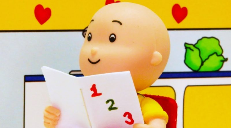 #1 Atividades Psicopedagógicas para Imprimir – Lógica Matemática – Parte I