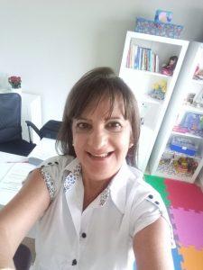 Eliana Aparecida