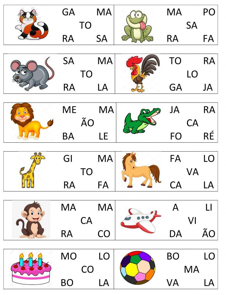 Jogo de formação de palavras.pdf · versão 1-3_001
