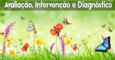 Avaliação, Intervenção e Diagnóstico D.A.E