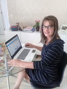 Eliana Aparecida Ferreira