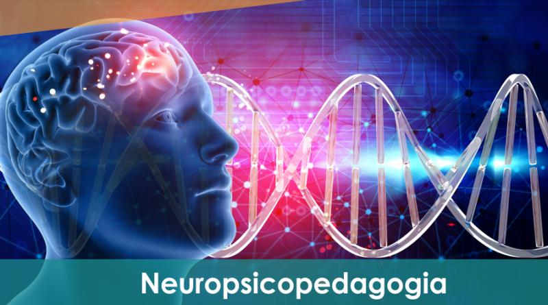 CBO Neuropsicopedagogia Clínica e Institucional - Blog PsiquEasy