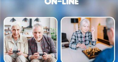 cursos online idosos