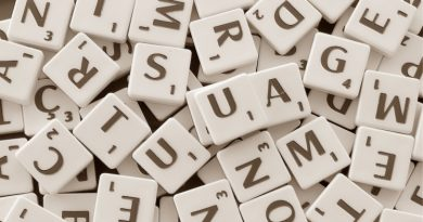 como-descobrir-palavra-chave1