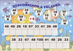 jogo com silabas para escrever_042