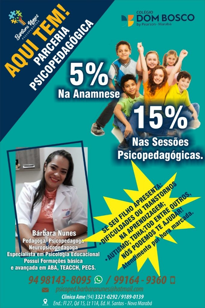 Pp Barbara Nunes