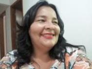 Distrito Federal EDNA FERNANDES VIEIRA