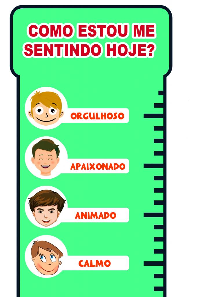 emocionometro-emoji-emoções-psicoedu-1