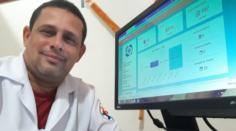 Pp Sharlles Maranhão