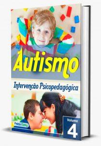 autismo vol 4