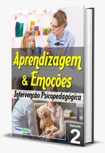 Intervenção Psicopedagógica – vol.02