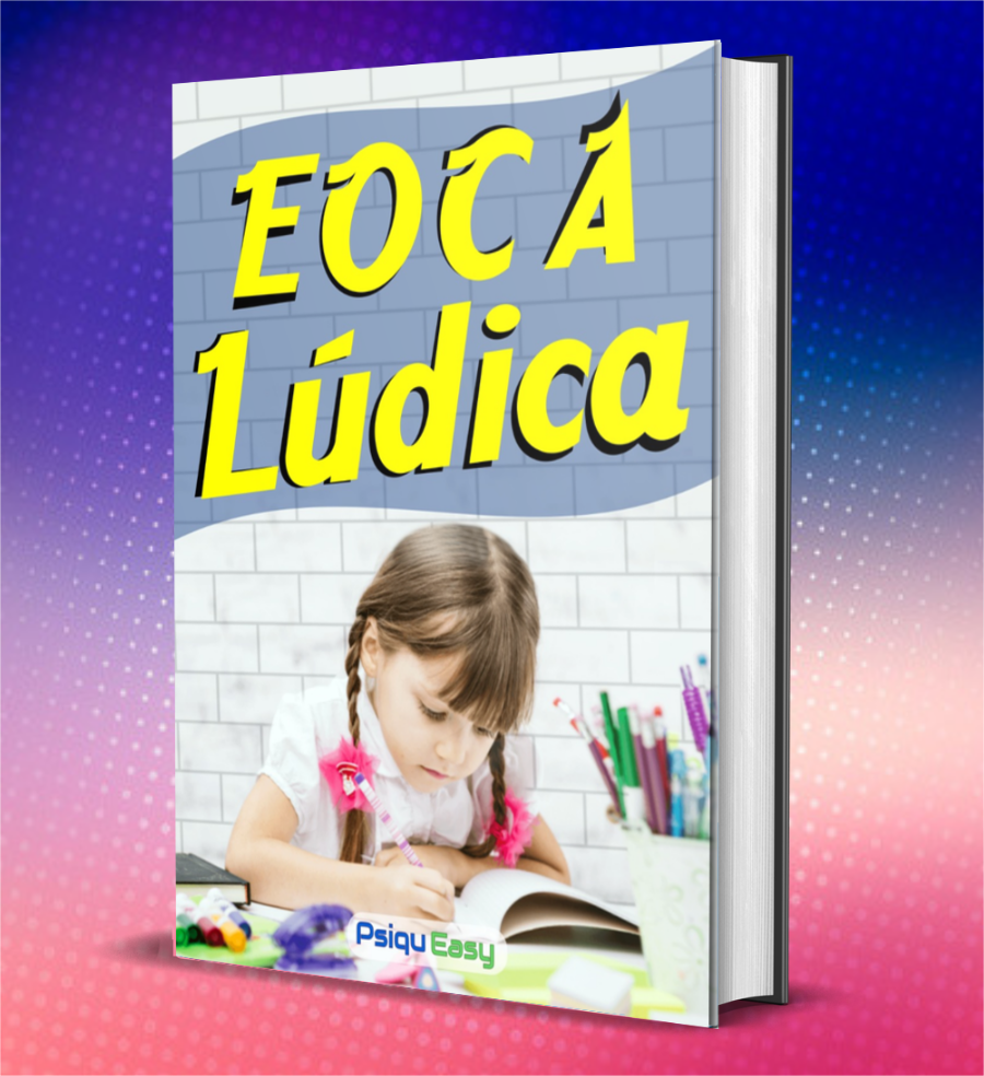 EOCA Lúdica