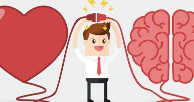 emoções e aprendizagem imasgem