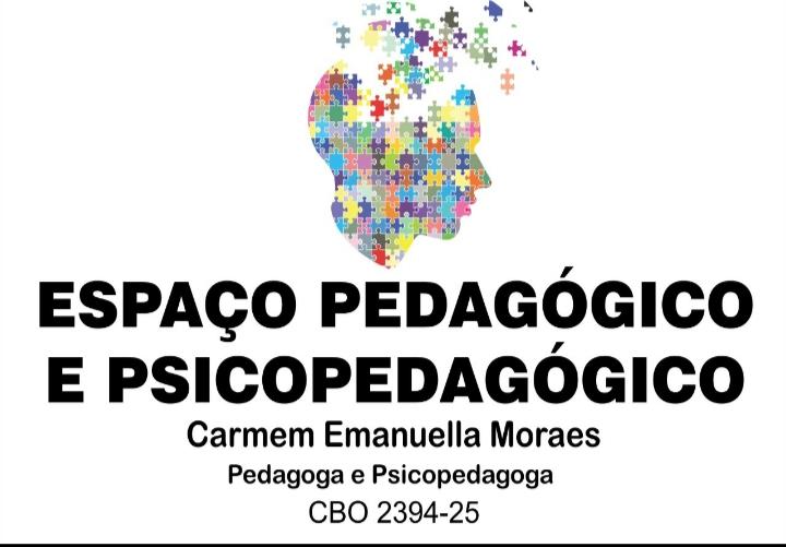 Pp Carmem Moraes