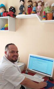 Pp. Vinicius Sanches