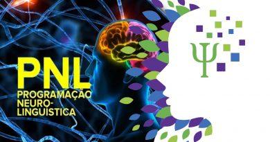 PNL E PSICOLOGIA