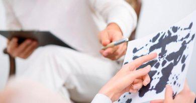 Quanto cobrar para realizar um Diagnóstico Psicológico? Parte I