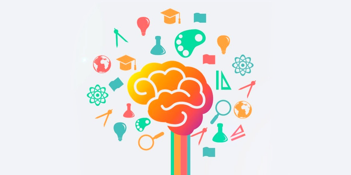 orientação psicopedagógica