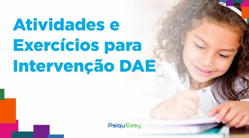 Atividades_e_Exercícios_para_Intervenção