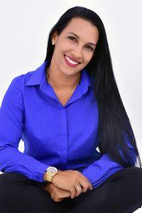 Psicopedagoga Escritora Daliane Oliveira PsiquEasy