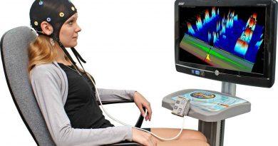 Neurofeedbck e Neuropsicopedagogia